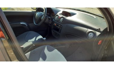 CITROEN C3 1.1 MAGIC