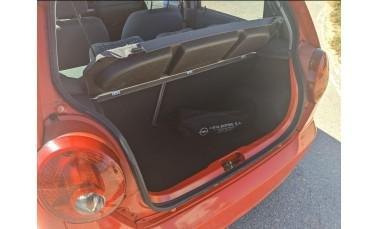 Chevrolet Matiz 0.8 51cv